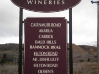 Bannockburn Wineries-1